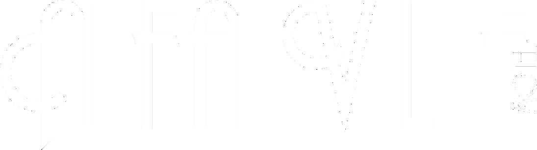ALFAVILLE_SITE